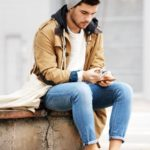 25 Casual Style Ideas for Guys
